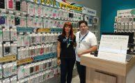 Phone House inaugura su primera tienda en Culleredo (La Coruña)