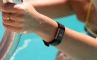 No te quites el reloj en la playa: mejores smartwatches y pulseras sumergibles