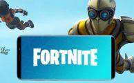 Fortnite se salta el control de Play Store y puede acceder a todo tu teléfono