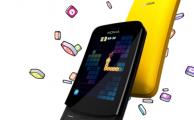 Nokia ya trabaja en su propio móvil gaming