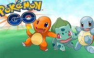 Los combates entre jugadores llegarán muy pronto a Pokémon Go