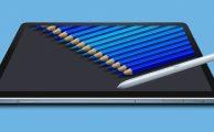 Claves sobre la Samsung Galaxy Tab S4, ya a la venta