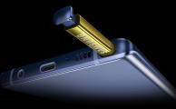 Cómo desbloquear tu Samsung Galaxy Note9 de forma remota con el S Pen