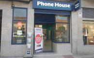 Phone House inaugura su segunda tienda en Torrejón de Ardoz (Madrid)