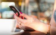 Cinco momentos en los que tu móvil te salva la vida