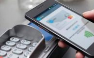 El NFC de los nuevos iPhones funciona incluso sin batería, ¿para qué nos sirve esto?