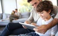 Una tablet Huawei para cada miembro de la familia, ¿cuál comprar?