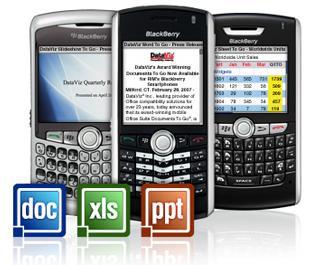 blackberry_documents_to_go1