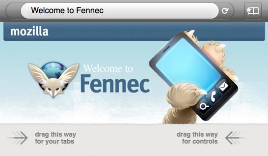fennec1