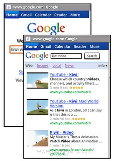 google_002