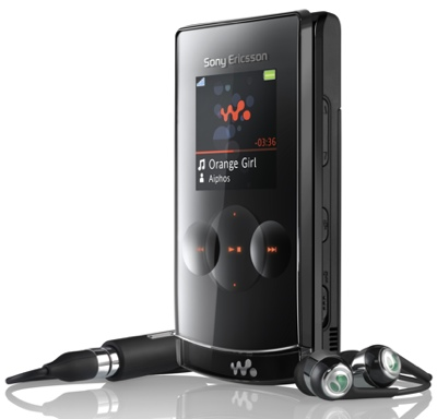 sony-ericsson-w980-walkman-phone-2
