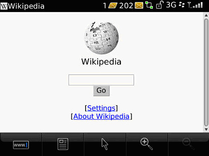wikipedia-mavil