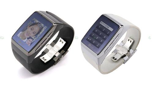 wristphone2