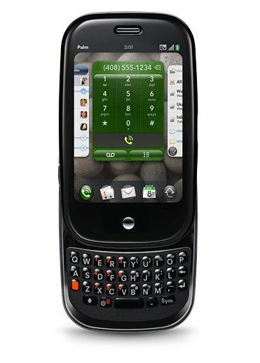 palm-pre3
