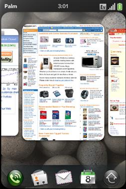 webcardview02