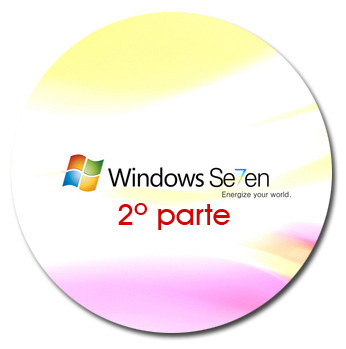 windows-7-2-parte