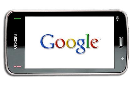 googlemovil