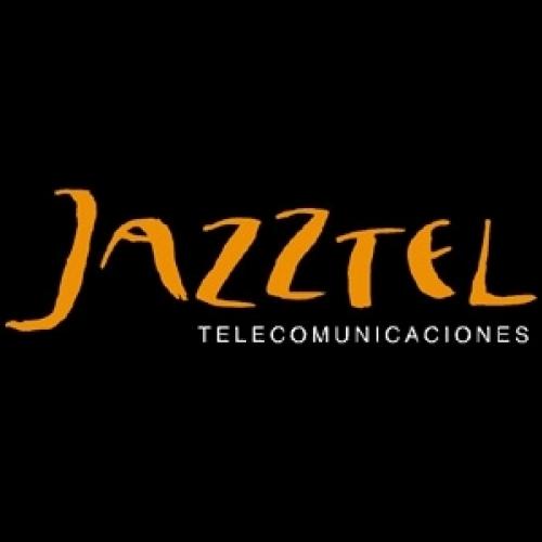 logo-jazztel1