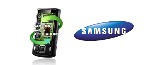 samsung-app1