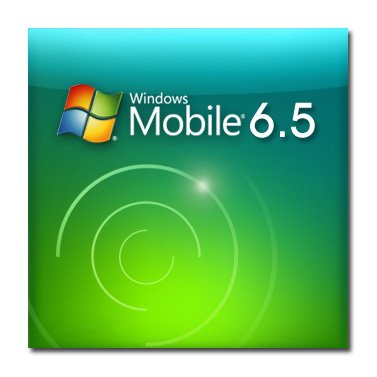 Windows Mobile 7 se acerca y más fácil de usar que nunca