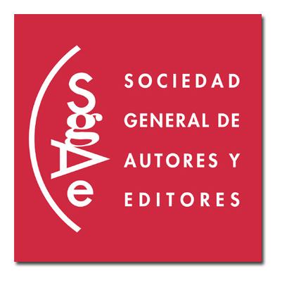 La SGAE pide a las operadoras españolas dinero por las descargas P2P