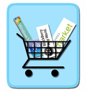 tiendas-aplicaciones2