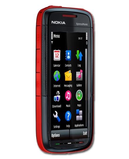 5530-nokia1