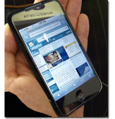 iphone-nuevo2