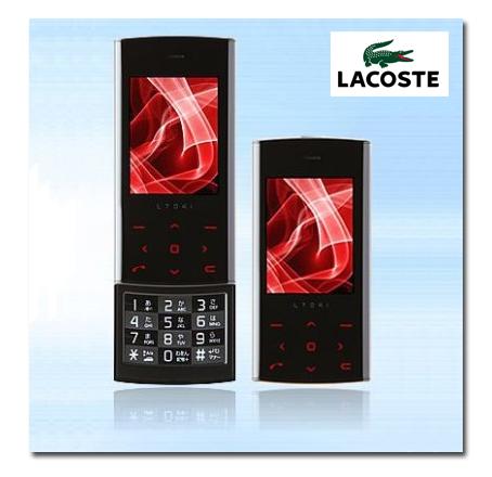 lacoste-movil1