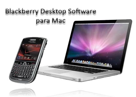 blackberrydesktopmac