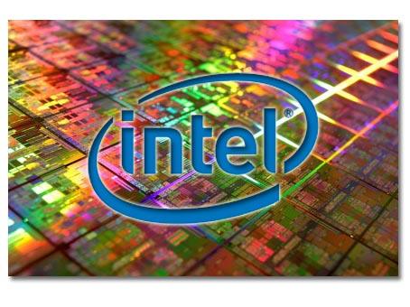 intel_procesador