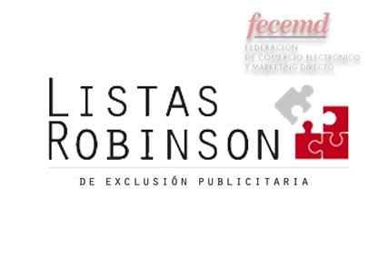 listarobinson1