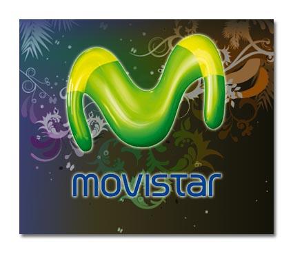 movistar_personaliza