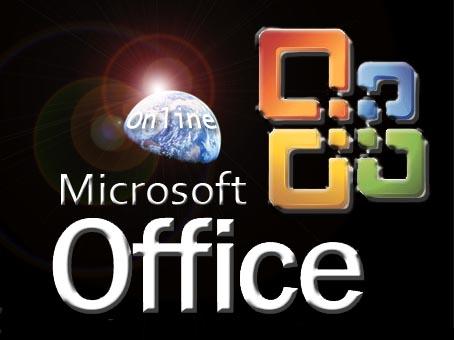 officeonline1