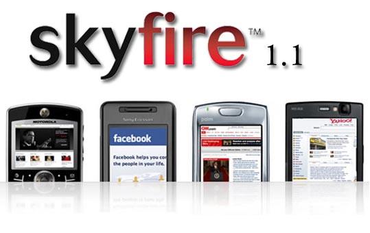 skyfire_1_1