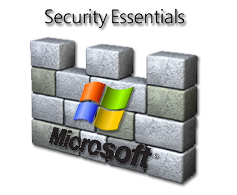 microsoft_security