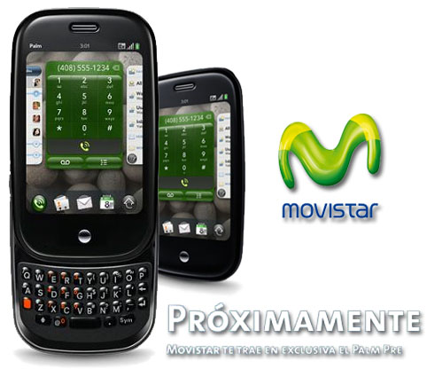 movistar_palmpre