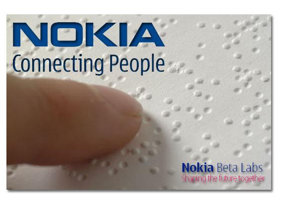 nokia_braille
