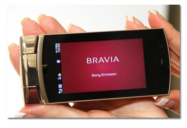 Soe_Bravia