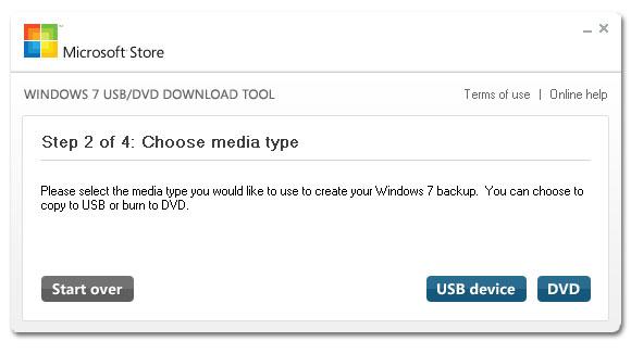 Windows7_Tool_2
