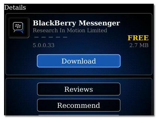 bb_messenger5