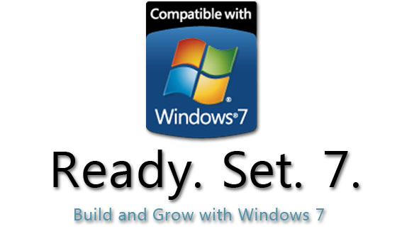 windows7_certificado