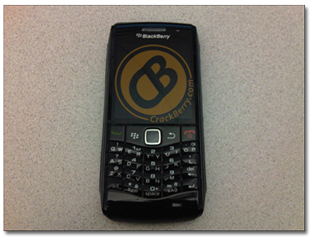 BlackberryPearl9100_1