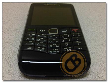 BlackberryPearl9100_2