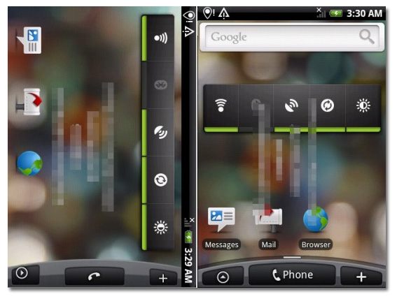 HTC_Android2.1_01