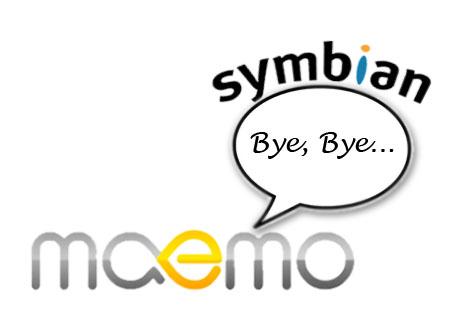 Maemo_Symbian