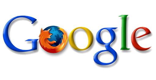 ¿Qué ingresos tiene Mozilla?