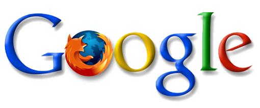 Mozilla_Google
