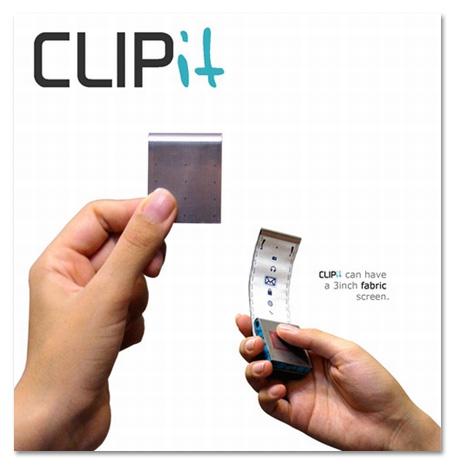 Nokia_CliPit