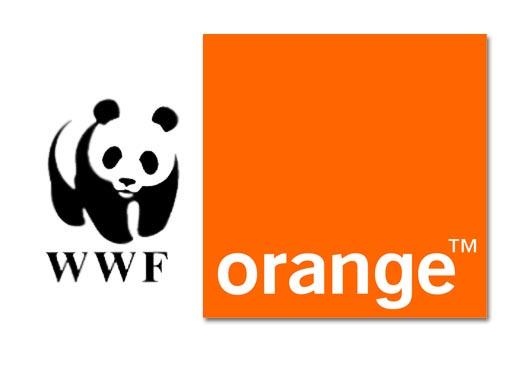 Orange_WWF